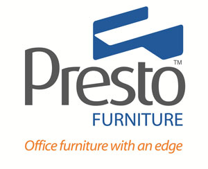 Presto Office Furniture